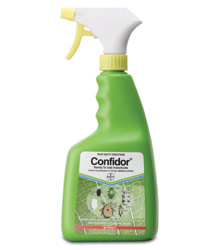 bayer-confidor-insecticide-ready-to-use