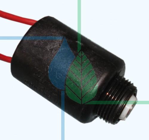 588403_Irritrol Solenoid coil 24v AC