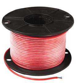 Wire Roll (1)
